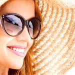 آیا عینک برای چشم ها مضر هستند؟
