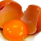 فواید مصرف روزانه ی تخم مرغ کامل