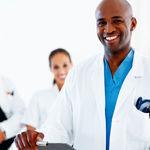 دلیل توصیه پزشکان برای کاهش مصرف نمک