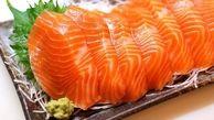 چگونه از ماهی و آبزیان به طور صحیح استفاده کنیم؟
