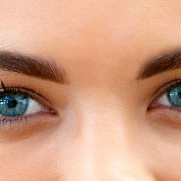 قطره اشک چشم / بهترین قطره اشک چشم / درمان خشکی چشم