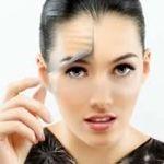درمان چین و چروک