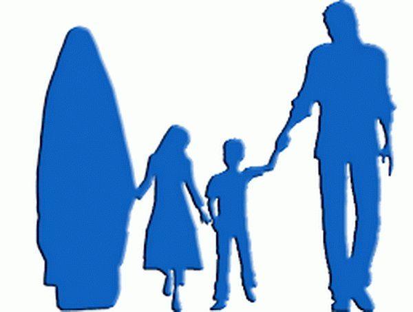 تنظیم خانواده و کنترل رشد جمعیت
