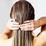 آیا به روش درستی موها را شستشو می دهید؟