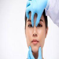 انواع مختلف جراحی زیبایی را بشناسید