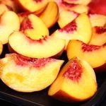 فواید هلو، نارگیل، نارنگی و نارنج برای سلامتی