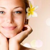 چطور میزان چین و چروک های پوست صورت را کاهش دهید؟