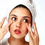 چگونه با خشکی پوست در دوران بارداری را درمان کنیم ؟