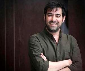 شایعه جدایی شهاب حسینی از همسرش قوت گرفت .
