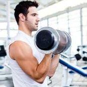 راه های افزایش هورمون رشد به طور طبیعی
