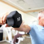 حرکات ممنوعه ورزشی برای عضلات دو مفصلی