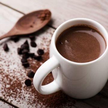 نوشیدنی کاکائویی هوشتان را زیاد می کند