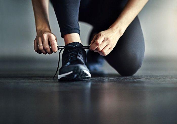 بهترین زمان ورزش کردن برای کاهش خطر سرطان چه وقت است؟