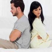 علت کمردرد زنان و مردان بعد از رابطه جنسی