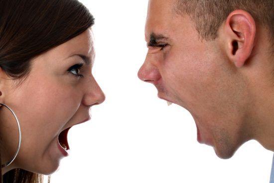 آیا از تند خویی و عصبانیت رنج می برید؟