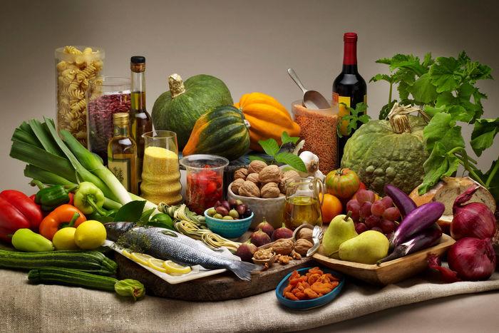 خواص گروه ویتامین ب 1