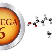 امگا - ۶ چیست؟