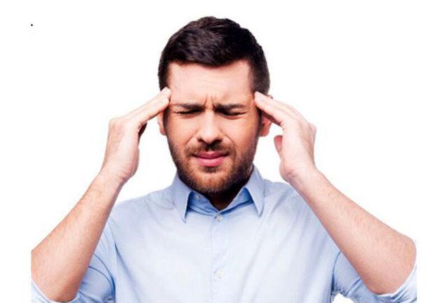 بیماران کرونایی به این نوع سردرد دچار می شوند