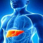 آیا سایر ویروس ها هم موجب بروز هپاتیت می شوند؟