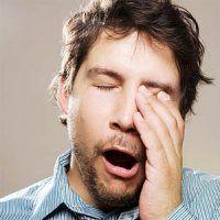 تاثیر خواب بر کاهش وزن را بدانید