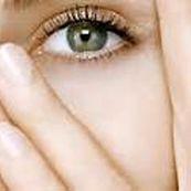 چگونه چشم هایی زیبا داشته باشیم