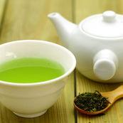فواید چای سبز برای آقایان(۱)