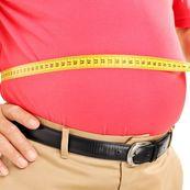 نکاتی در رابطه با چاقی