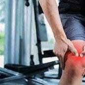 محدودیت های حرکتی ساختار مفصلی