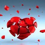 علت بالا رفتن هموسیستئین خون به دنبال افزایش سن چیست؟
