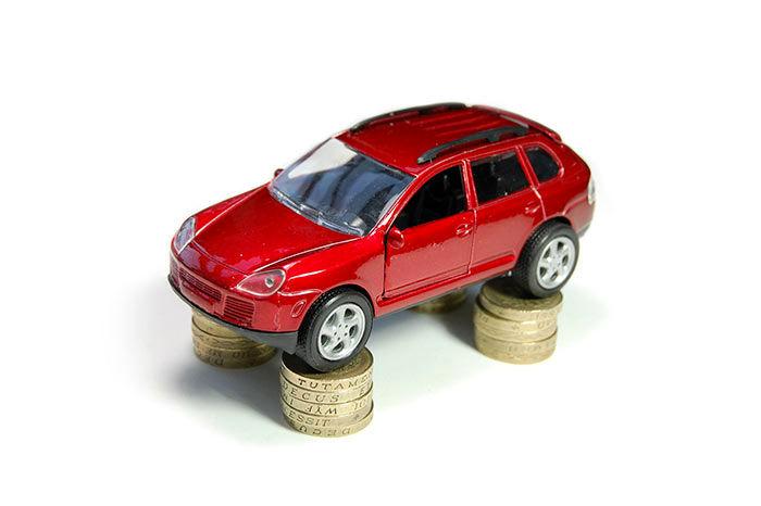 اسامی خودروهایی که ارزان شدند | قیمت خودرو 24 مهر