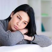 علل درونی افسردگی چیست؟