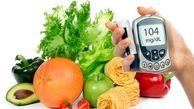 درمان عفونت زخم پای دیابتی(۲)
