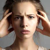 تاثیرات مخرب استرس بر زیبایی و راههای پیشگیری از آن