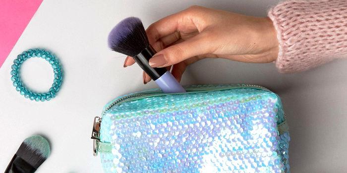 فهرستی از محصولات و لوازم آرایشی و بهداشتی