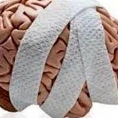 وقتی ایرادی در سیستم عصبی پیدا می شود