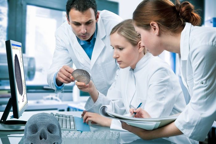 علل بیماری پروستات و راه های تشخیص بیماری