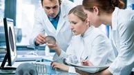 علایم و نشانه های سرطان پروستات