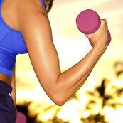 چرا ورزش صبحگاهی تا این حد ارزشمند است؟