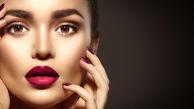 مواد و راهکارهای خانگی برای زیبایی پوست ، مو و ناخن