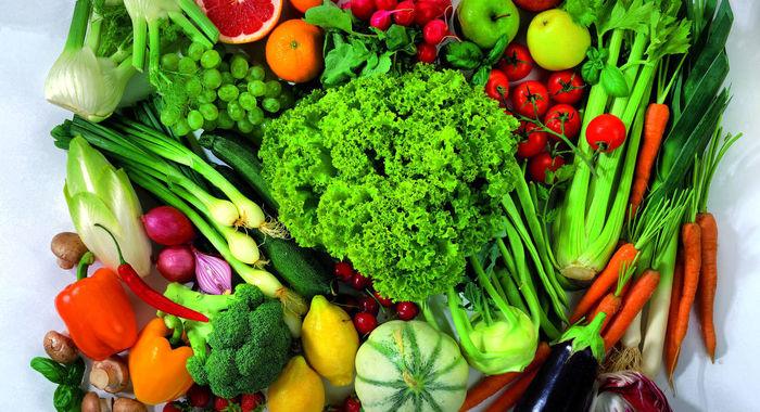 خواص عجیب و فوق العاده برخی از سبزیجات