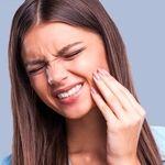 درمان دندان درد در شرایط اضطراری