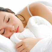 منظور از بهداشت خواب چیست ؟