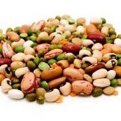 این مواد غذایی عالی را به رژیم لاغری خود اضافه نمایید