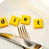 چرا رژیم غذایی وقتی تکرار شد انسان چاق تر می شود؟