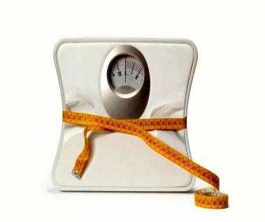 ۴ هفته ورزشی برای تناسب اندام