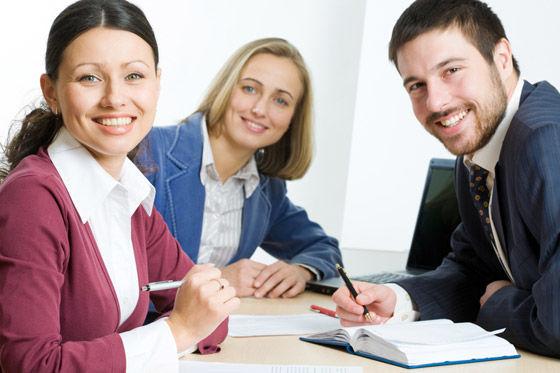 قانون 3 ثانیه در مدیریت روابط