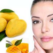 با این میوه خوشمزه پوست خود را زیبا کنید