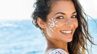 ترفند هایی برای داشتن پوستی زیبا در فصل تابستان
