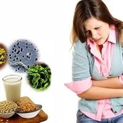 بیماری های منتقله توسط غذا