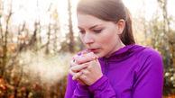 کاهش وزن و افزایش طول عمر چه ارتباطی با هوای سرد دارد؟